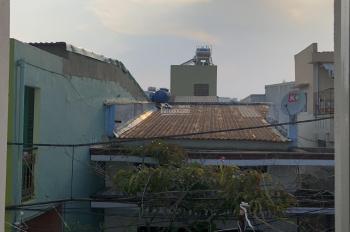 Bán nhà phố kiệt Lê Đình Lý, Bình Thuận, Hải Châu, Đà Nẵng