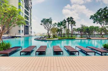 Bán căn hộ cao cấp Vista Verde, Quận 2, Capitaland Singapore. DT 120m2, 3 phòng ngủ, full nội thất