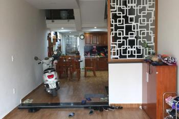Bán nhà hướng Đông, giá 3 tỷ trong khu TĐC Sao Sáng - Thành Tô - Hải An
