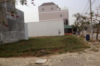 Cần bán gấp 100m2 ngay Nguyễn Văn Quá, Q12, giá: 1.2 tỷ, LH 0392098727