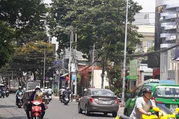 Cần bán nhà MTKD đường Tân Sơn Nhì, P Tân Sơn Nhì, Q Tân Phú, TP. HCM, DT nhà 4x15m. TK 5 lầu ST