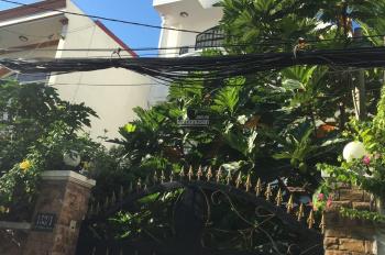 Bán nhà Nguyễn Thượng Hiền, phường 6, quận Bình Thạnh. Diện tích: 8x22m giá: 19 tỷ