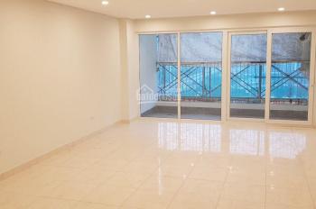 Tôi cần bán gấp căn chung cư Ban cơ yếu Chính phủ giá rẻ, LH: 0941.299.386