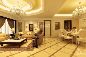 Nhà vuông vức đẹp, giá tốt hẻm 8m Trần Đình Xu, Q1, trệt 5 lầu, 4,3x16m, giá 16 tỷ, LH 0944575521