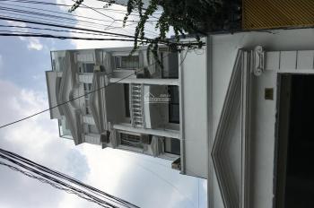 Bán Nhà Chính chủ 1B Trường Sơn , Quận 10, góc 2 Mặt tiền (7x25m) 1 trệt 3 lầu đẹp, giá bán 28.5 tỷ