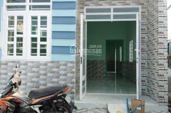 Cần bán một số căn nhà tại xã Phú Xuân, Huyện Nhà Bè