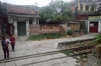 Bán đất Dốc Pháo Thủ, phường Đáp Cầu, TP Bắc Ninh, mặt ngõ rộng ô tô vào ra vào, 64m2, giá 780tr