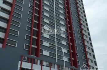 Bán căn hộ 2 ngủ 1,45 tỷ, diện tích 60.2m2 CC The One Residence - Gamuda