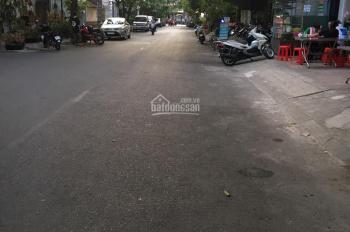 Bán nhà Hẻm 368 Tân Sơn Nhi, P. Tân Sơn Nhì , Q. Tân Phú