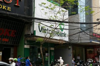 Phân lô khu vip phố Nguyễn Chí Thanh - máy in tiền chất lượng - gần 100tr/tháng, 56m2, 6T, 13 tỷ