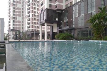 Chính chủ cần tiền muốn bán căn góc 121,8m2 chung cư HH bộ công an 43 Phạm Văn Đồng