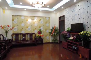 Cần bán CHCC 131m2, 2 PN, 2 WC chung cư 34T đường Hoàng Đạo Thúy, Trung Hòa Nhân Chính