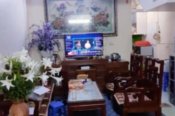 Bán nhà phố Hoàng Hoa Thám, quận Ba Đình. Liên hệ anh Hùng 0913322279
