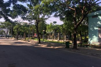 Bán lô đất 100m2 giá 2 tỷ 3 đường Trần Não, Q2, gần KĐT An Phú An Khánh, sổ hồng riêng, 0948126024
