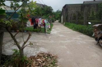 Bán đất TT TP Đông Hà - Lô đất cho vợ chồng trẻ
