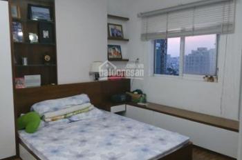 Chính chủ cần bán gấp căn hộ chung cư cao cấp SGC Nguyễn Cửu Vân, Quận Bình Thạnh