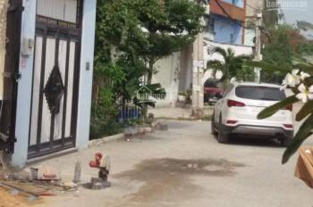 Bán nhà 2279 Huỳnh Tấn Phát, Nhà Bè, giá tốt Lh: 0773752901