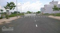 Cần bán đất nền MT Quốc Lộ 13, KDC Vĩnh Phú 2, chỉ 1 tỷ 200tr/nền, SHR, thổ cư 100%. LH 0936925360