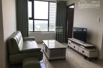 Bán gấp căn hộ 2PN Centana Thủ Thiêm, quận 2 tầng đẹp view đẹp