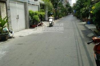 Bán nhà hẻm VIP 135 Nguyễn Hữu Cảnh, P. 22, Q. Bình Thạnh, DTCN: 52m2 giá 8,6 tỷ TL, 0908944510