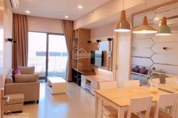 Chuyên cho thuê căn hộ cao cấp Masteri Thảo Điền 1PN-2PN-3PN-4PN, giá tốt. LH: 0909 268 955