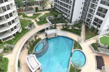 Chính chủ bán gấp căn hộ Riverpark Premier-PMH giá chênh chỉ 60 triệu so với giá góc LH: 0932026630