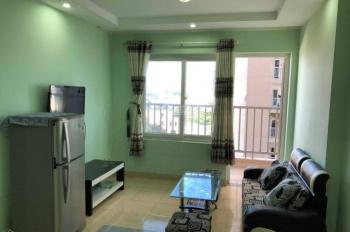 Bán căn hộ Phúc Lộc Thọ, 78m2, 2PN - 2WC, giá 1.5 tỷ. LH: 0906696274 Ms Ngọc Giàu