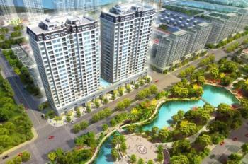 Cần tiền bán gấp căn hô Nam Phúc-Phú Mỹ Hưng DT 110m2 nhà thô chỉ còn 1 căn duy nhất LH: 0932026630