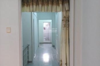 Cần bán nhà gấp hẻm 1225 Huỳnh Tấn Phát, Quận 7