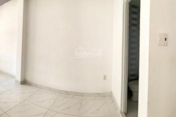 Cho thuê phòng cư xá Phan Đăng Lưu, nhà đẹp, full nội thất