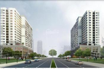 Kẹt tiền cần ra gấp căn hộ Flora Novia, căn góc 60m2 giá 2,150 tỷ bao thuế phí. LH 0906947978