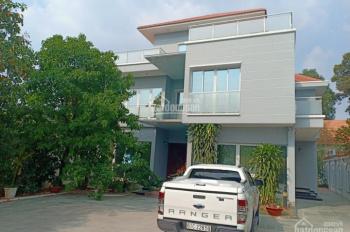 Bán biệt thự mini tại Thủ Dầu Một. Lh 0932904111