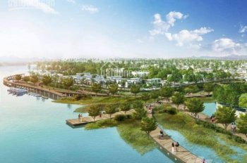 Đảo Ngọc R1 Khu đô thị Công nghệ FPT CITY Đà Nẵng, LH 0905.666.132