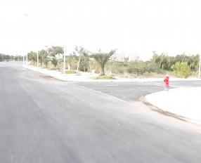 Chính chủ cần bán lô đất MT Song Hành Vành Đai 3, đường Trường Lưu, Long Trường, Q9, 88m2 xây tự do