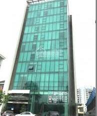 Cho thuê văn phòng tòa Mitec Tower Dương Đình Nghệ từ 300 - 500 m2 giá từ 230 nghìn/m2/tháng