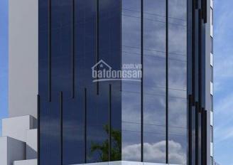 Cho thuê nhà mặt phố Cầu Giấy,diện tích 270m2 x 2 tầng,Mặt tiền Lô góc 18m.Thông sàn Làm Showroom