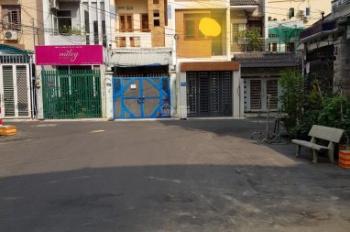 Chính chủ cho thuê nhà mặt tiền ngay Phổ Quang, P2, Tân Bình, ngay công viên Hoàng Văn Thụ