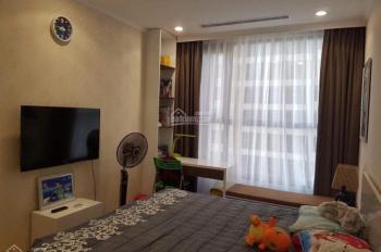 Bán căn hộ góc siêu đẹp 3 phòng ngủ PARK 12 timscity giá 5 tỷ bao tên.lh 097 970 2442
