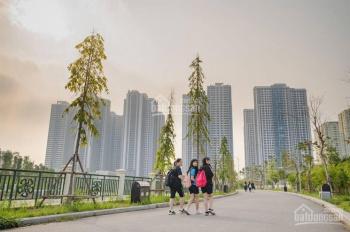 CC Goldmark city, cần bán căn 3 PN,110m2, 3 tỷ cần bán gấp!