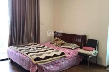 Bán căn T3 . 2 Phong ngủ dt 108,6m giá 3.550 bao phí. Lh 097 970 2442