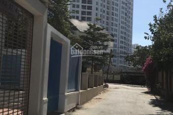 Bán nhà 5.4 x 15m, trệt, 3 lầu nhà mới khu Kiều Đàm Q7, hẻm xe hơi 8m giá rẻ 8.7 tỷ, LH 0903956227