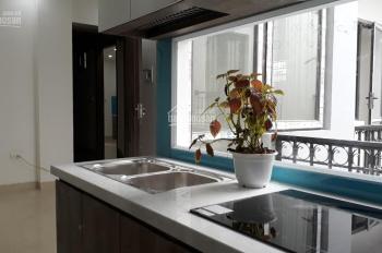 Mở bán chung cư mini Thanh Nhàn, quận Hai Bà Trưng, 690 triệu/căn, ô tô đậu cửa, vào ở ngay
