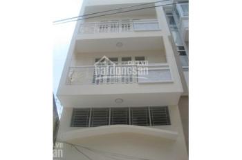 Hot cần tiền bán gấp nhà HXH Hoàng Hoa Thám, P7, Bình Thạnh, DT: 4x22m, 2 lầu, giá chỉ 8 tỷ