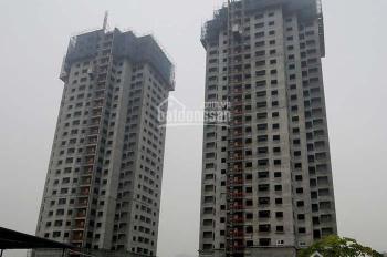 Sắp ra hàng tòa M7 chung cư Mipec City View Kiến Hưng chỉ từ 700 triệu/căn