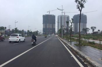Chính chủ chuyển nhượng căn 3PN CT1B-903 dự án cc Hateco Xuân Phương, Nam Từ Liêm, full nội thất