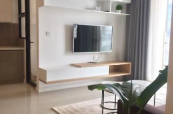 Chuyên bán căn hộ Vinhomes 3PN. Cam kết giá thật để không mất thời gian của khách 0906 09 1249
