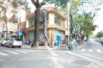 Bán nhà mặt tiền Nguyễn Chí Thanh, Quận 5 (4.1 x 16m) 3 lầu, giá chỉ 22 tỷ TL