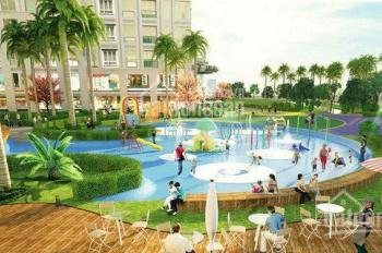 Cần bán gấp biệt thự Green Star Hưng Lộc Phát mặt tiền Nguyễn Lương Bằng, Quận 7 - Giá thấp nhất TT