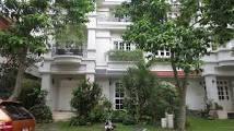 Chính chủ bán gấp biệt thự cao cấp đường Pasteur, P6, Q3 (10x20m) 2 lầu. 35 tỷ 0947.916.116