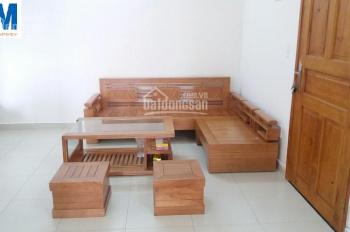 Cho thuê căn hộ Sơn An Plaza, giá rẻ nhất khu vực, 7tr/tháng, LH: 0834.00 66 88 Ms Quế